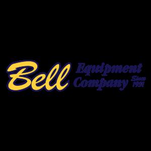 Bell Equipment Company