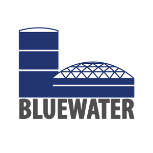 Bluewater Engineered Storage Systems