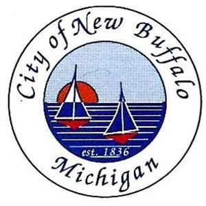 City of New Buffalo