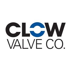 Clow Valve Co.