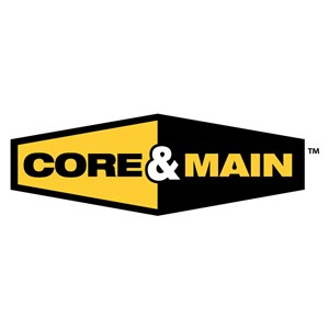 Photo of Core and Main