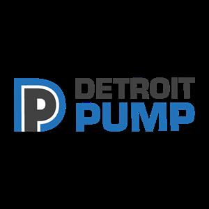 Detroit Pump & Mfg.