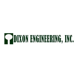 Dixon Engineering