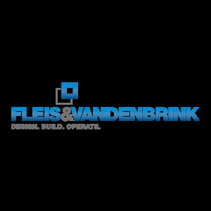 Photo of Fleis & VandenBrink Engineering Services