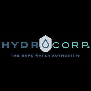 Hydro Corp, Inc.