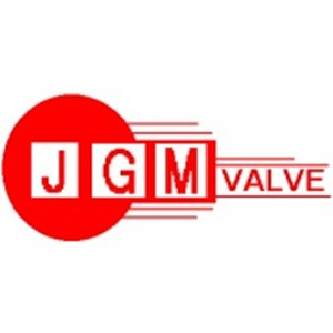 J.G.M. Valve Corporation