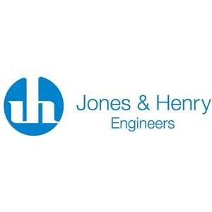 Jones & Henry Engineers, Ltd.