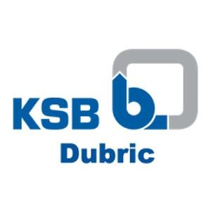 KSB Dubric