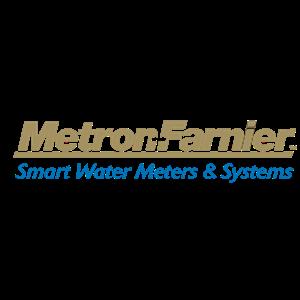 Metron-Farnier