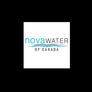 Photo of Nova Water of Canada