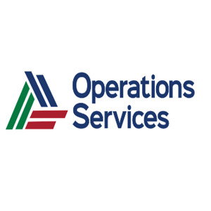Operations Services Inc.