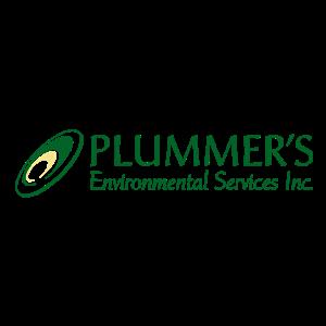Plummer's Environmental Services, Inc.