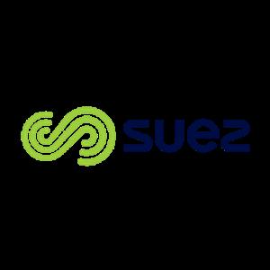 Photo of SUEZ Advanced Solutions