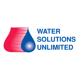 Water Solutions Unlimited