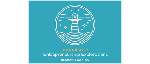 October Member Webinar - Preview of NACCE 2019