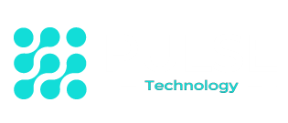 Learn More About our Partnership with Pulse Technology