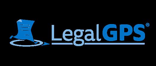 Make Legal Fun
