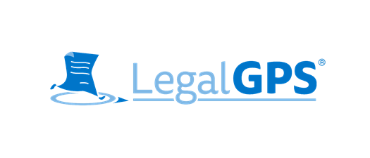 Webinar - Learn more about the Legal GPS Pilot!