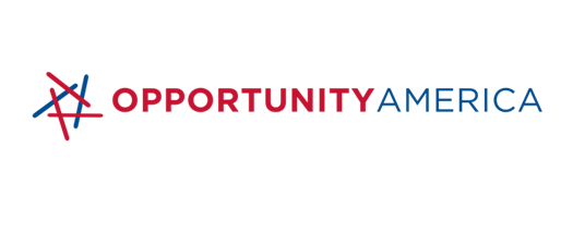 Learn More About Our Opportunity America Partnership