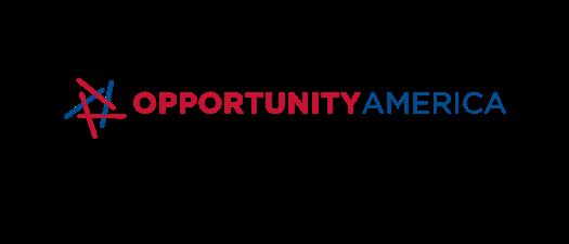 Opportunity America Webinar Series