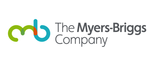 June Expert Webinar: Learn More About Our Partnership with Myers-Briggs...