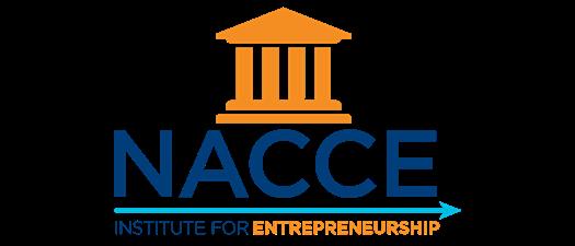 NACCE's Entrepreneurship Specialist Certificate Online Training - June 2020