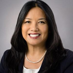 Dr. Rowena Tomaneng