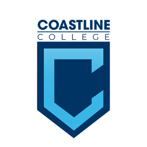 Coastline Community College (CCC)