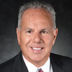 Dr. Eugene Giovannini