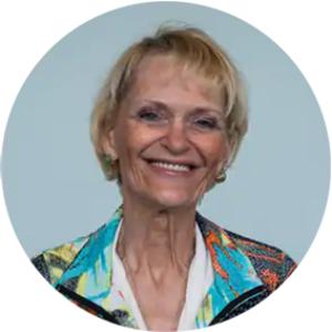 Linda Ellington