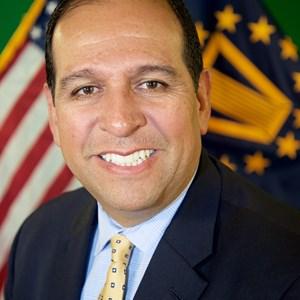 Allan Gutierrez