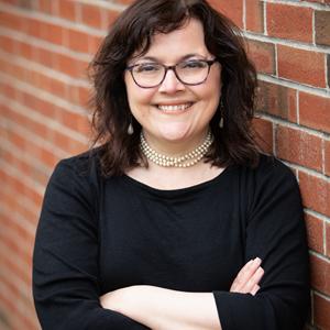 Dr. Arlene Rodriguez