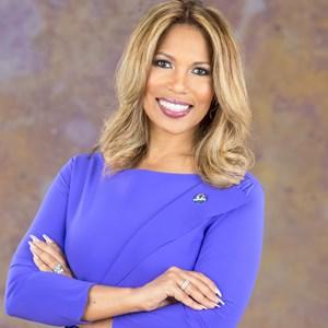 Dr. Roslyn Clark Artis