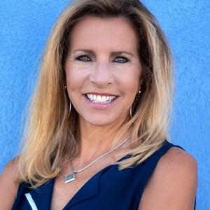 Beth Colosimo