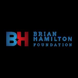The Brian Hamilton Foundation