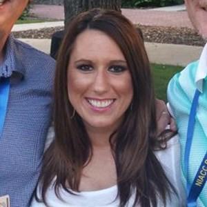 Brooke R. Lenhoff