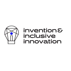 Invention and Inclusive Innovation initiative (i3)