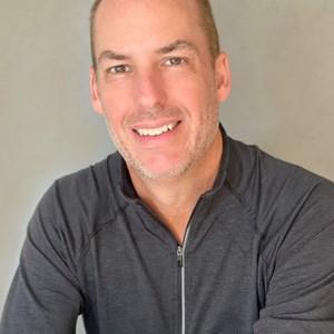 David Zasada