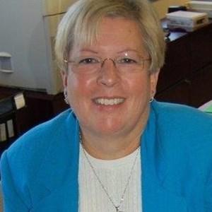 Deb Miller
