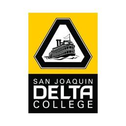 San Joaquin Delta College (SJDC)