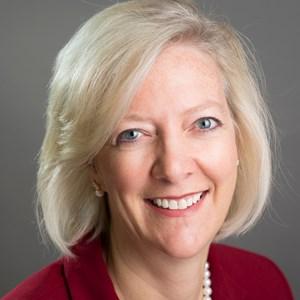 Dr. Leah Bornstein