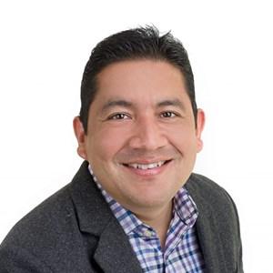 Eli Velasquez