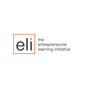 Entrepreneurial Learning Initiative, Inc.