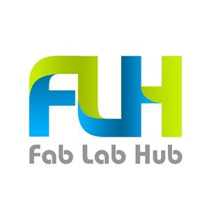 Fab Lab Hub, LLC.