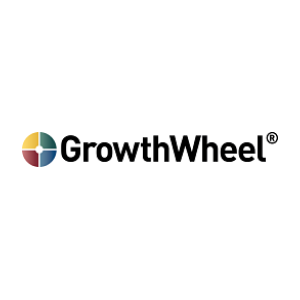 GrowthWheel International, Inc.