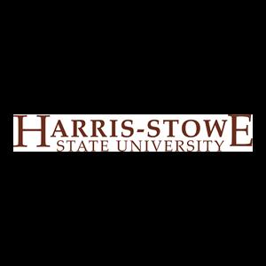 Harris-Stowe State University