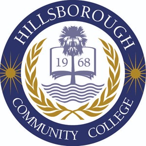 Hillsborough Community College DUPLICATE DO NOT USE