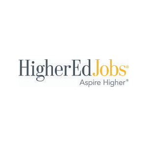 HigherEd Jobs