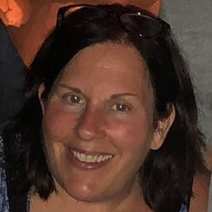 Lisa Heckman