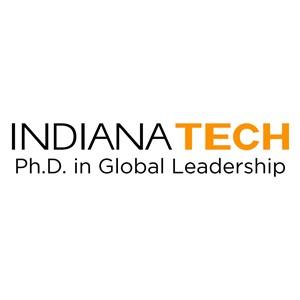 Indiana Tech